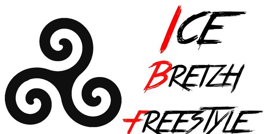 Adhésion 2019 - Ice Breizh Freestyle