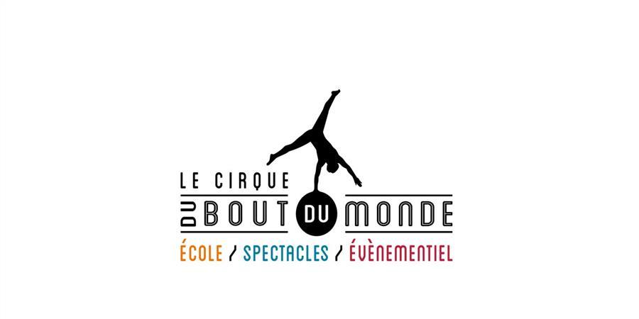 20/21 - 6/12 ans mardi 17h30-19h - 2 - le Cirque du Bout du Monde