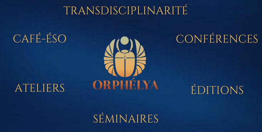 Adhésion - Orphélya