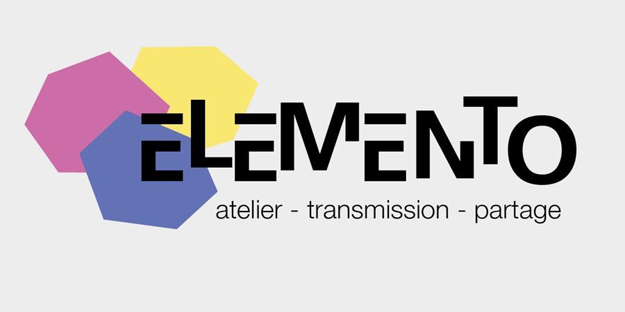 ADHESION ELEMENTO 2021 - Elemento