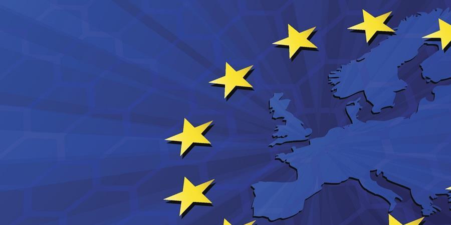 Adhésion individuelle 2018 - CONFRONTATIONS EUROPE
