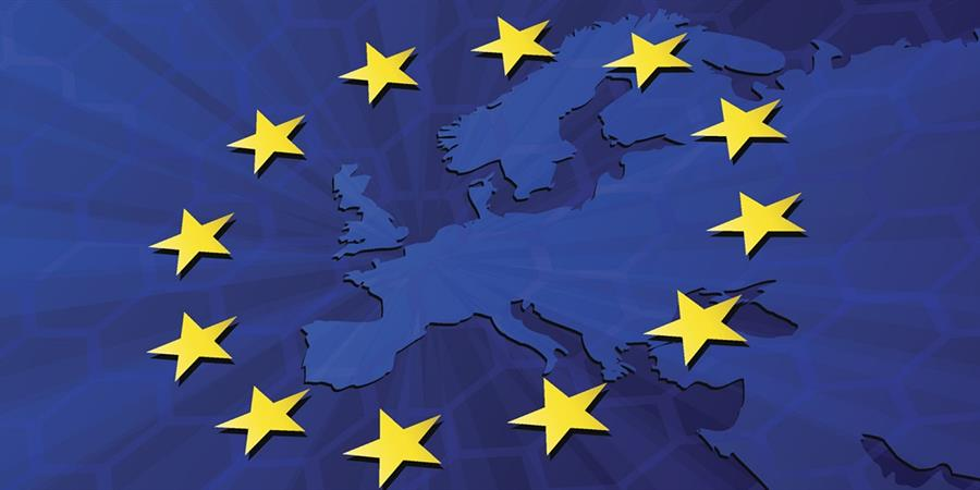 Adhésion individuelle 2020 - CONFRONTATIONS EUROPE