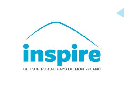 Adhésion 2017 Inspire - Inspire