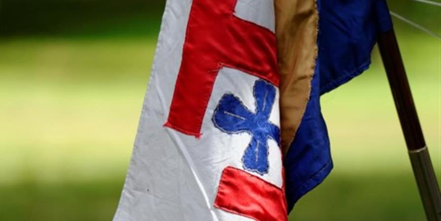 INSCRIPTIONS SGDF 2018-19, Groupe SP2 Rueil - Tarif QF3 (de 16801 à 26400 euros) - SGDF Rueil-Malmaison- Groupe Saint Pierre / Saint Paul