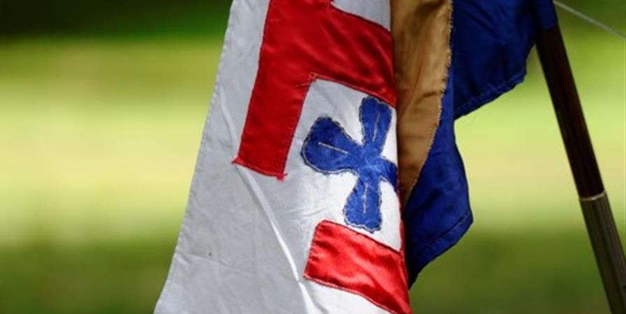 INSCRIPTIONS Violets et Compa 3, SGDF 2018-2019, Groupe SP2 de Rueil - SGDF Rueil-Malmaison- Groupe Saint Pierre / Saint Paul