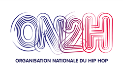 Adhésion ON2H - Organisation nationale du Hip-Hop
