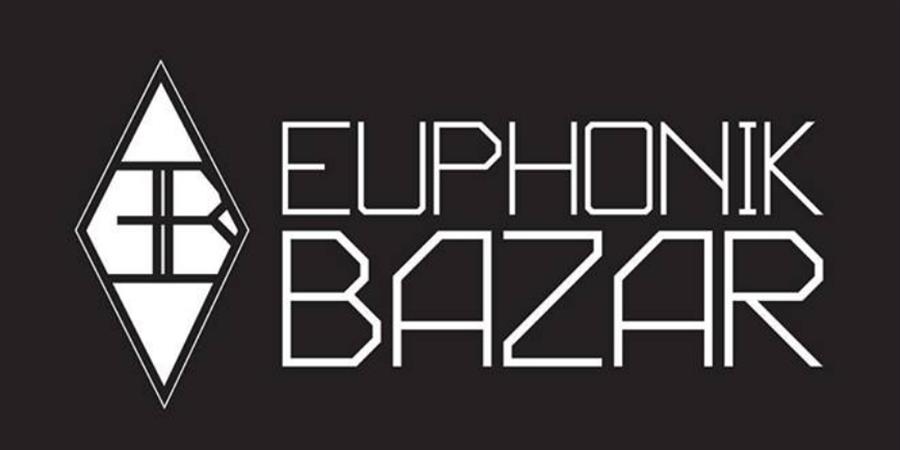ADHÉSIONS - EUPHONIK BAZAR - Euphonik Bazar