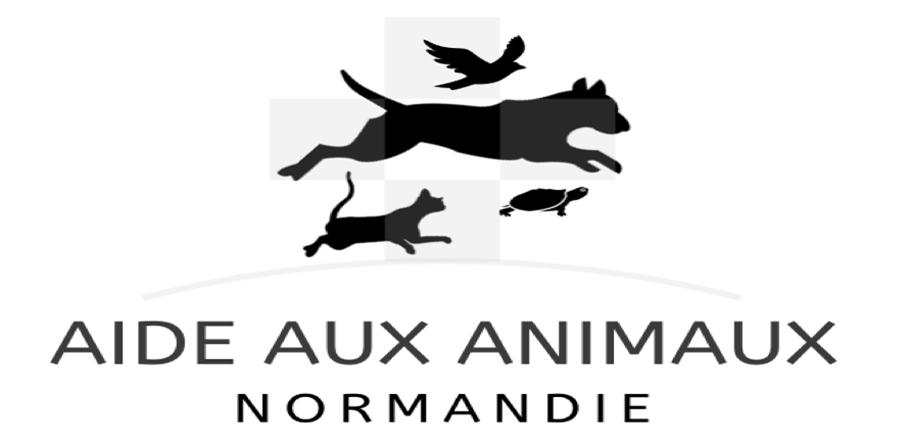 Bulletin d'adhésion Aide aux Animaux Normandie - Aide aux Animaux Normandie
