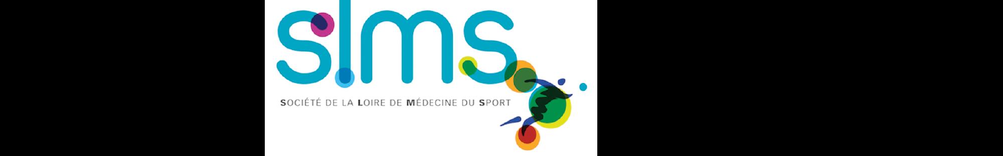 Adhésion 2017 - Société de la Loire de Médecine du Sport