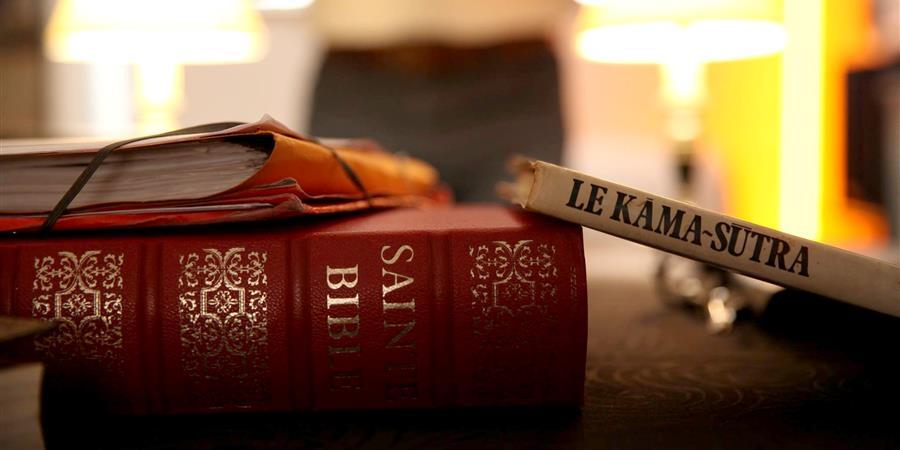 Adhésion annuelle Songes de Léviathan - Les Songes de Léviathan