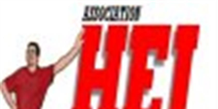 Formulaire d'adhésion - HEJ Hommes en Jupe