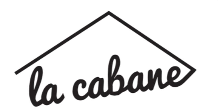 Formulaire d'inscription MOIS ou ANNEE (valable jusqu'au 31/12/2020) - Café Asso La Cabane