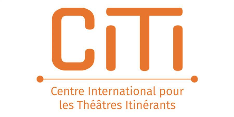 Ré-Adhésion 2020 - CiTi - Centre International pour les Théâtres Itinérants