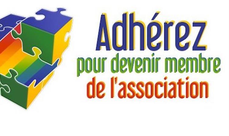 ADHÉSION - Association Village de la Veuve et de l'Orphelin