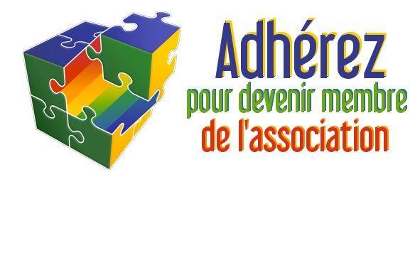 Adhésion à l'association Césure - Césure