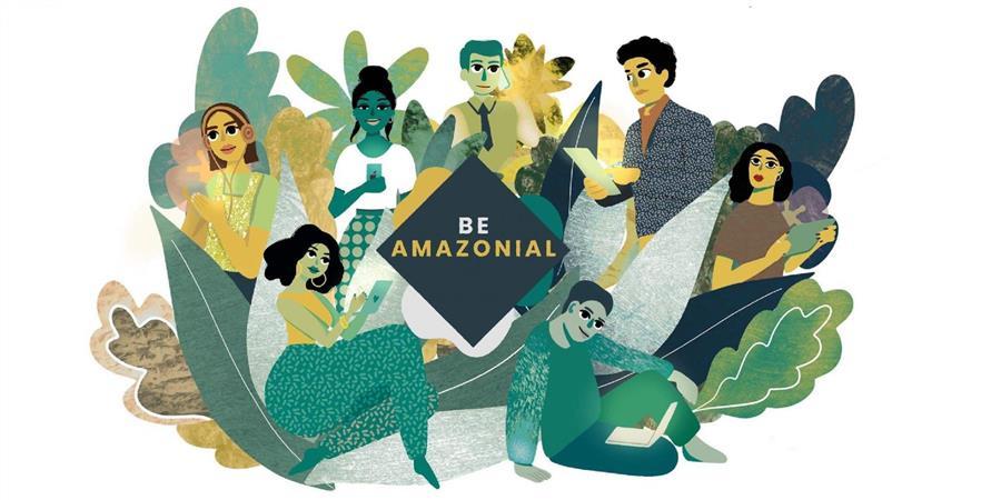 Adhésion - La Fabrique Be Amazonial