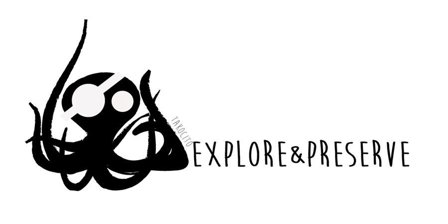 Explore & Preserve - Explore & Preserve