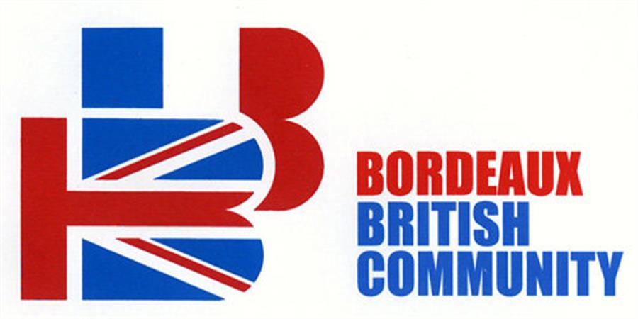 BBC 2021 New Membership - Bordeaux British Association