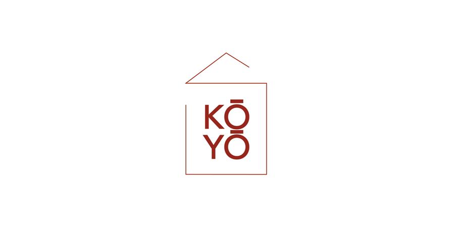 Adhésion à l'association KŌYŌ pour l'année 2020 - KŌYŌ
