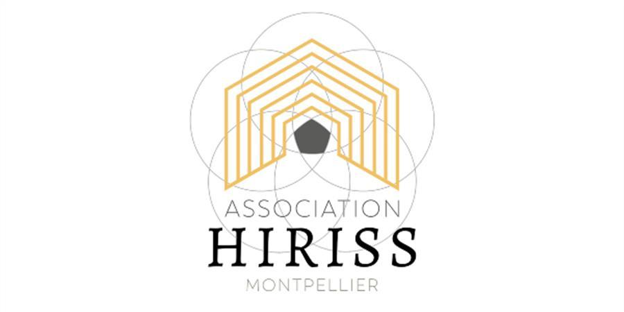 Association HIRISS - Adhésion - Association HIRISS