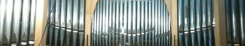 Adhésions 2016 - Association des amis de l'orgue européen de Celles-sur-Belle