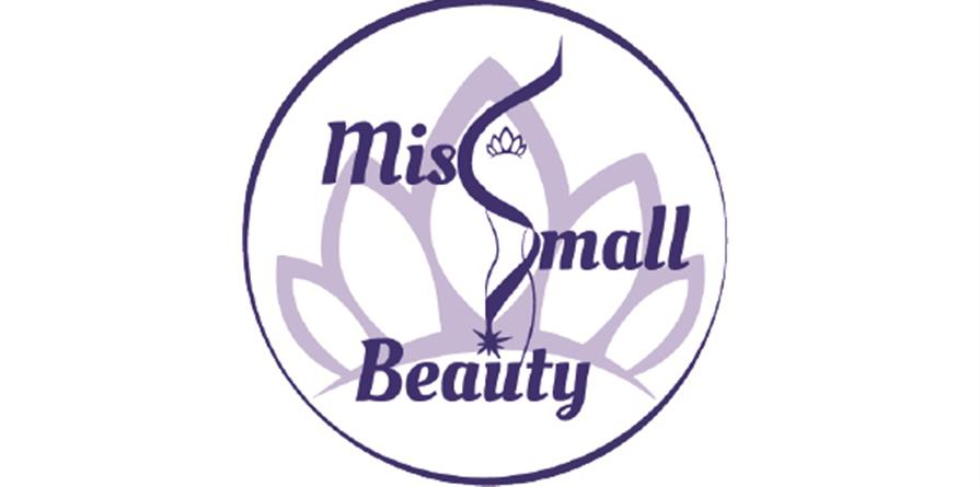 Miss Small Beauty - DimSell