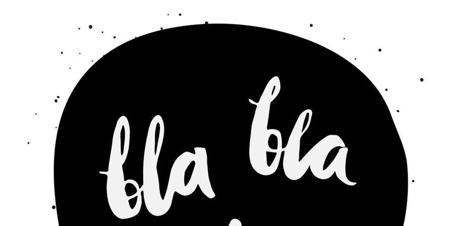Adhésion Ateliers La Blablatheque 2019-2020 - La Blablathèque
