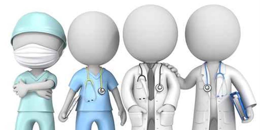 Adhésion pour les professionnels de santé - Association Santé Environnement France
