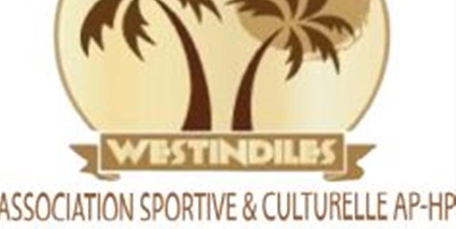 Bulletin d'adhésion - Westindiles