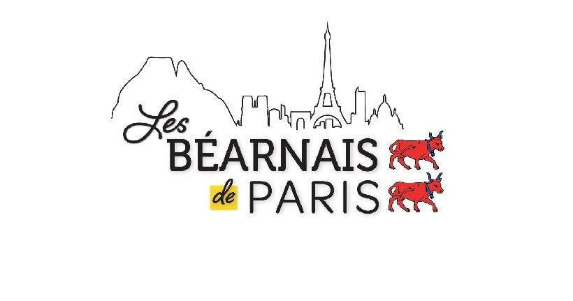 Adhésion 2018 - Les Béarnais de Paris