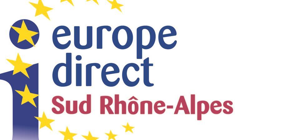 Adhésion Individuelle et Personnes Morales pour Maison de l'Europe Drôme Ardeche - Maison de l'Europe Drôme Ardeche