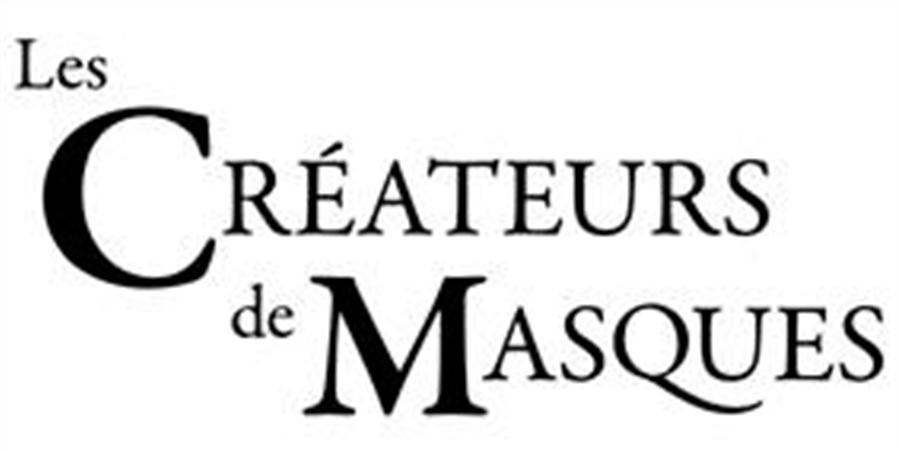 Les Créateurs de Masques 2019 - Les Createurs de Masques