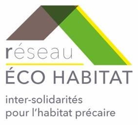 Adhésion 2018 Réseau Eco Habitat - Réseau Eco Habitat