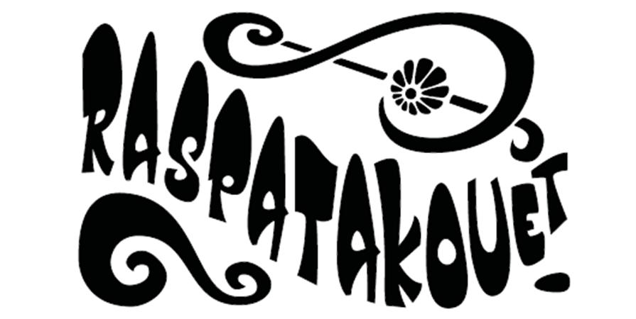 Formulaire d'adhésion à l'association raspatakouet - Association Raspatakouet, promotion de la culture en milieu rural