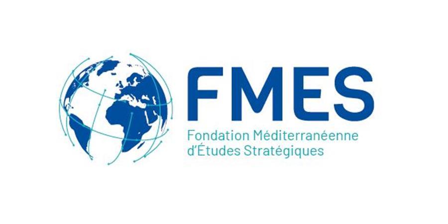 ADHESION INSTITUT FMES 2021 - Institut FMES