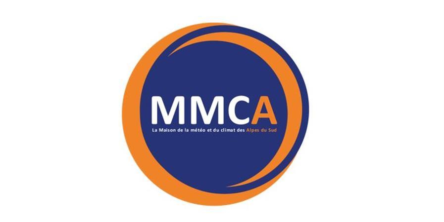 Bulletin d'adhésion MMCA 2021 - MMCA
