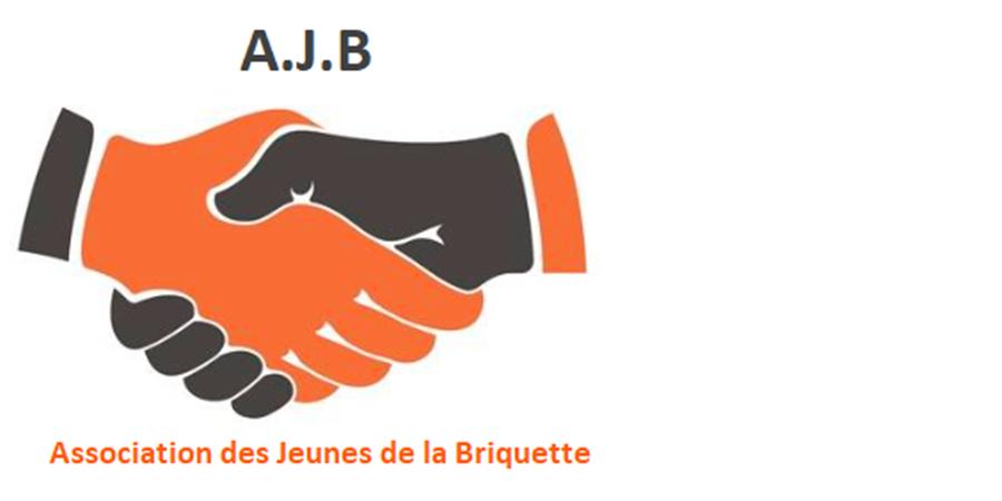 L'AJB a pour objectif d'organiser des projets de développement social global - Association des jeunes de la Briquette (AJB)