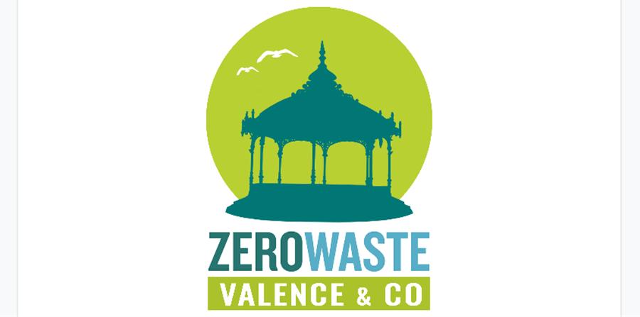 Adhésion - Zero Waste Valence & co