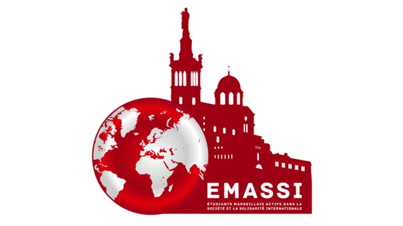 Bulletin d'Adhésion EMASSI 2019-2020 - EMASSI MARSEILLE