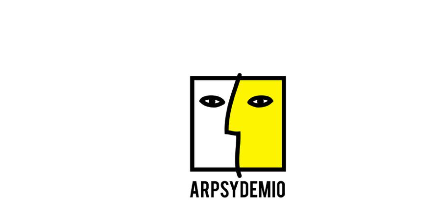 Devenir Membre - Arpsydemio
