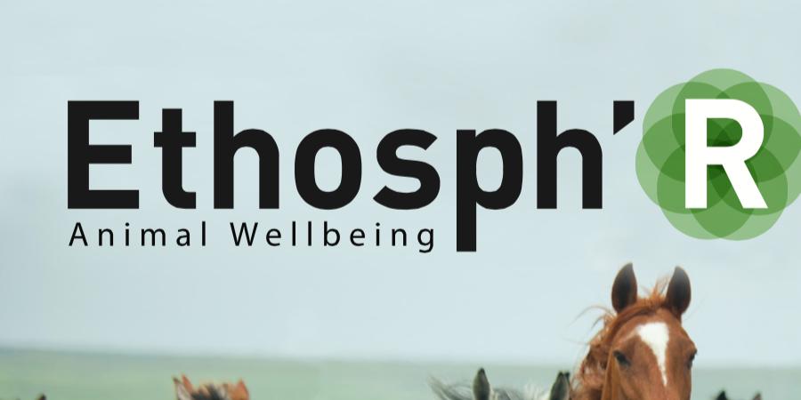 Ethosphr_Membre - Ethosph'R
