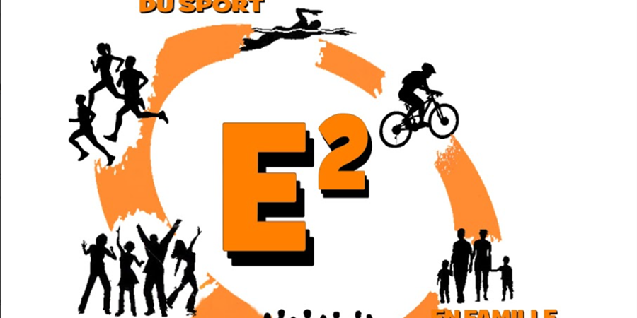 Adhésion E2 Esprit d'Equipe - E2 ESPRIT D'EQUIPE