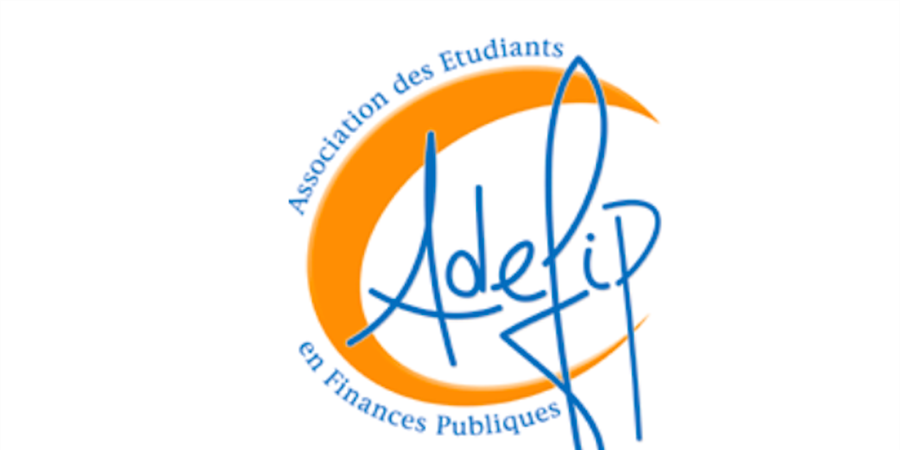 Adhésion 2017-2018 - ADEFIP