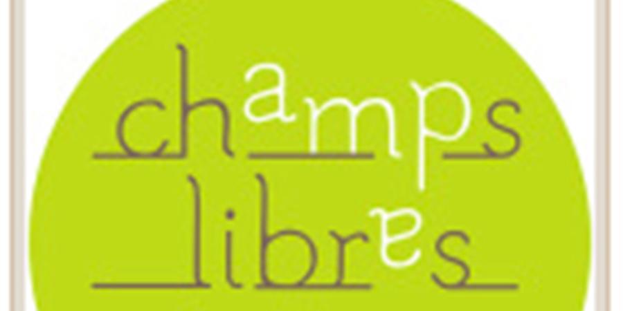 Adhésion 2020 Amap Champs libres - Amap Champs libres