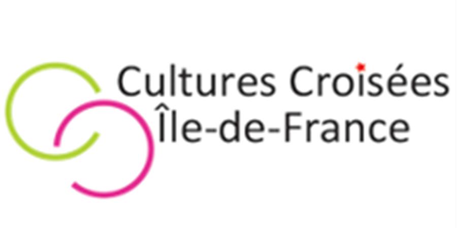 Adhésion Association Cultures Croisées en Île-de-France - Cultures Croisées en Ile de France