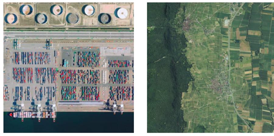 2018 - Adhérer à la Géothèque pour promouvoir la curiosité géographique - La Géothèque