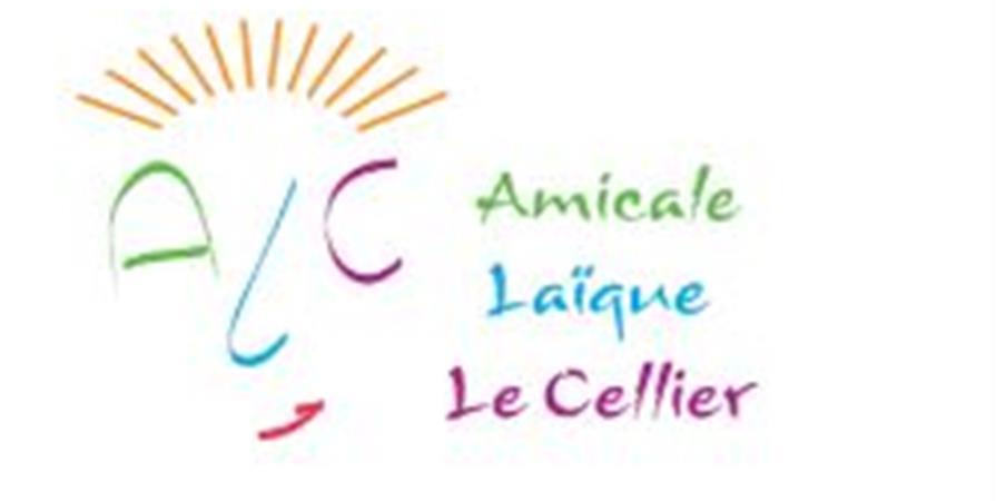 BULLETIN ADHÉSION // AMICALE LAÏQUE // LE CELLIER - Amicale Laïque Le Cellier