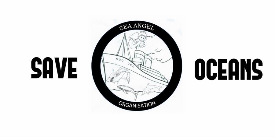 Adhésion à l'organisation Sea Angel - Sea Angel Organisation