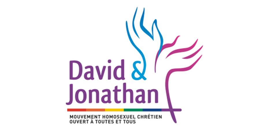 Paiement de la cotisation annuelle à David & Jonathan - David & Jonathan