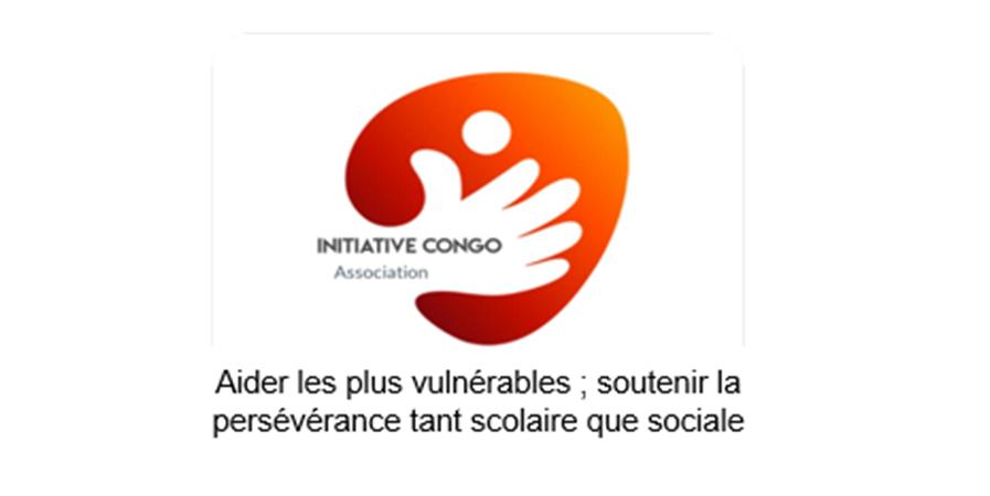 Formulaire d'adhésion 2021 - Initiative Congo